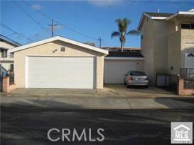 2011 17 Th, Long Beach, CA 90804 Photo 1