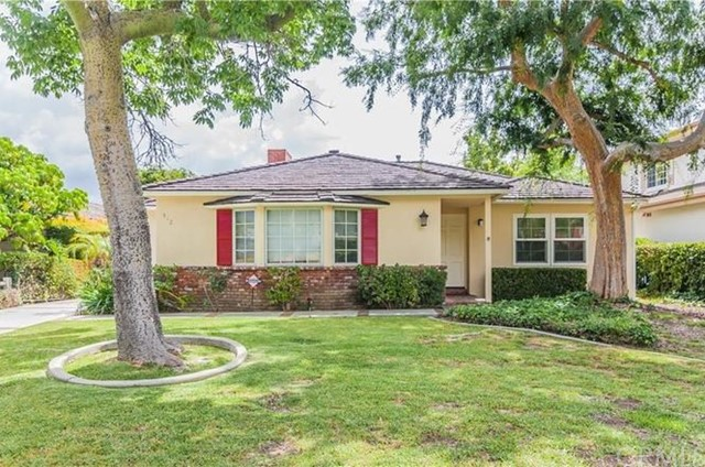 512 S Old Ranch, Arcadia, CA, 91007