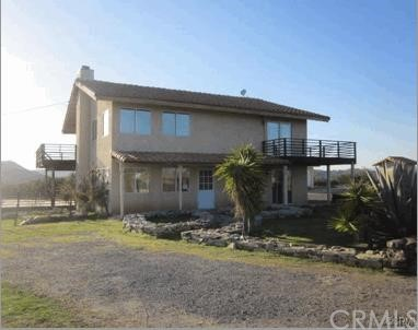 , CA  is listed for sale as MLS Listing OC15257171