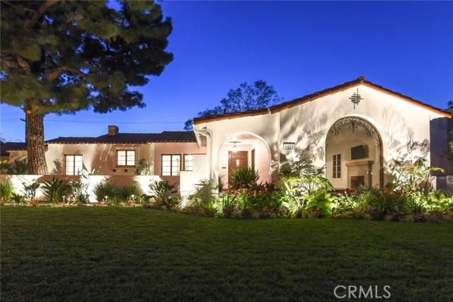 4425 Olive Av, Long Beach, CA 90807 Photo 34