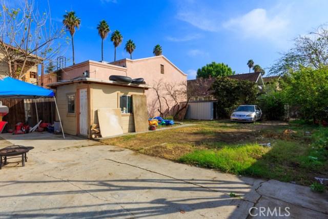 422 N Olive St, Anaheim, CA 92805 Photo 24