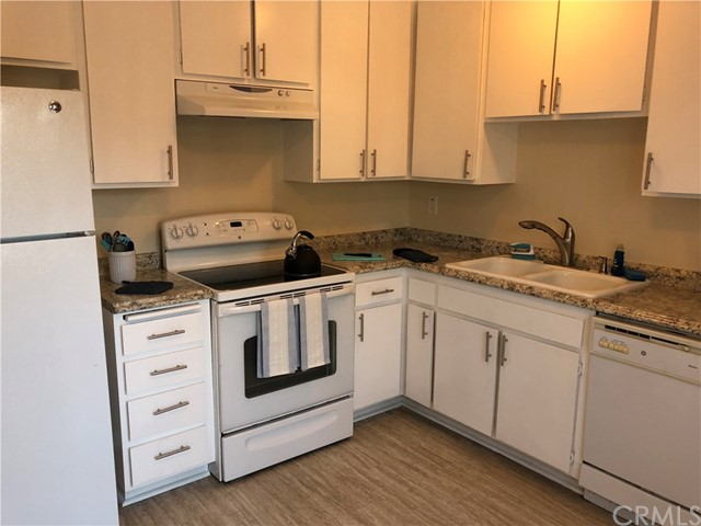 817 W 232nd Street D  Torrance CA 90502