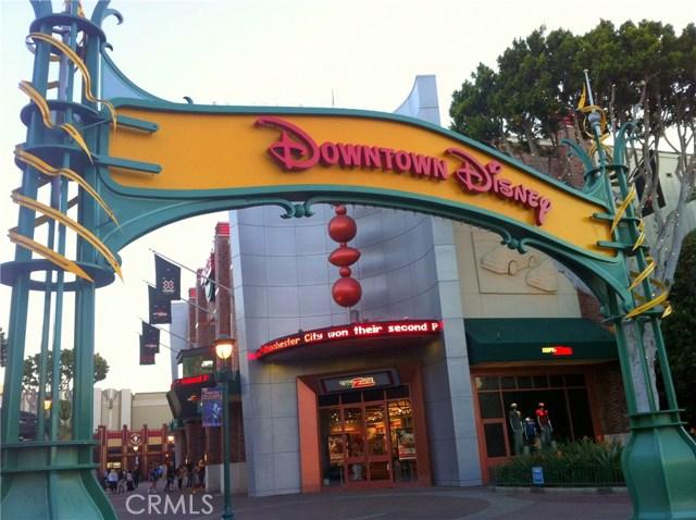 1446 E Blossom Ln, Anaheim, CA 92805 Photo 46