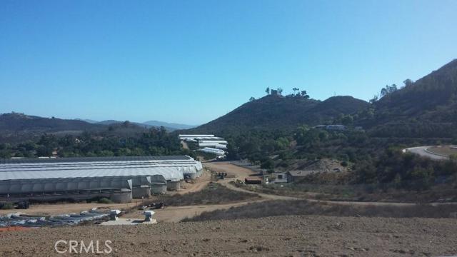 Additional photo for property listing at 0 El Paso Alto  Vista, California 92084 United States