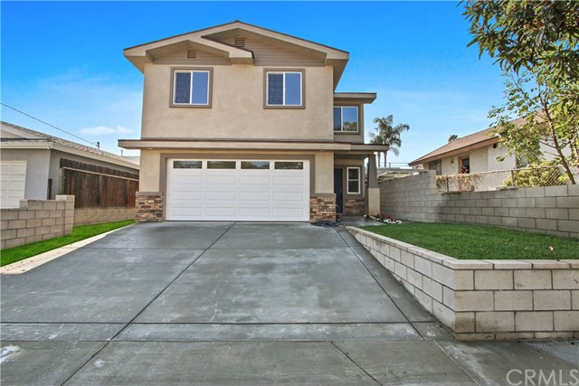 Photo of 900 Buena Vista Avenue, La Habra, CA 90631