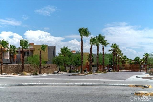 3548 Foothill Avenue Palm Springs, CA 92262 - MLS #: 218021314DA