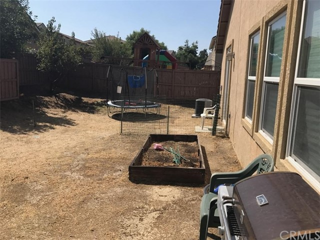 1449 Underhill Court Beaumont, CA 92223 - MLS #: PW17206360