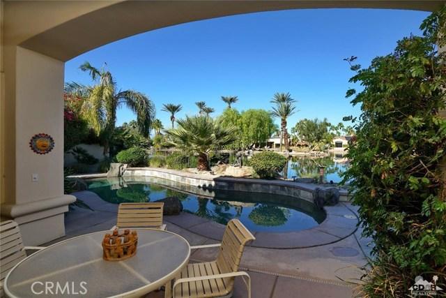 340 Crest Lake Drive Drive Palm Desert, CA 92211 - MLS #: 217033470DA