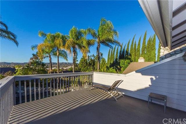 3655 NELSON PLACE, FULLERTON, CA 92835  Photo