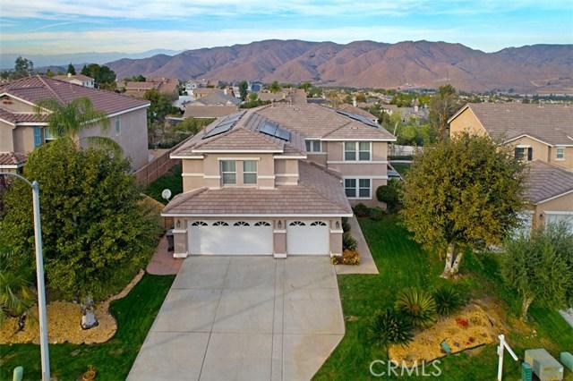 13696 Silver Stirrup Drive, Corona CA: http://media.crmls.org/medias/e69d0c14-c80b-4fda-84f2-73617ee457de.jpg