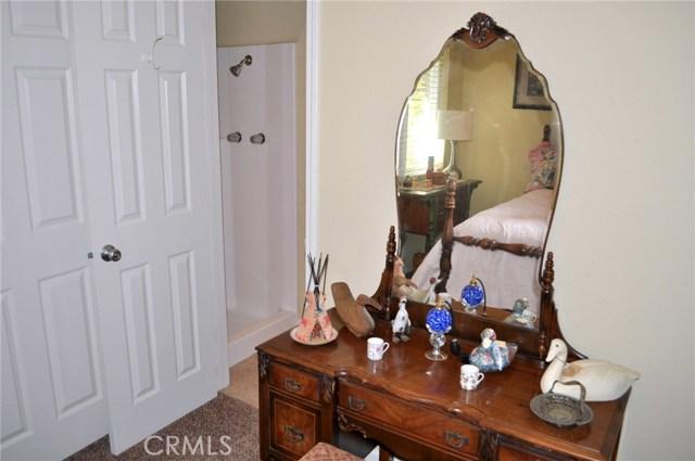 2649 7th Avenue, Merced CA: http://media.crmls.org/medias/e69e68e6-fb7f-4d2f-b878-90ef283e3c18.jpg