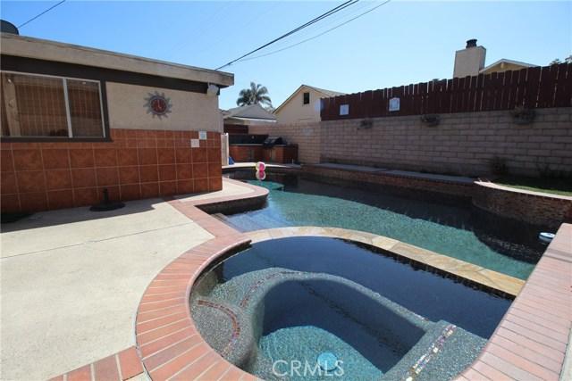 2291 Ximeno Av, Long Beach, CA 90815 Photo 15
