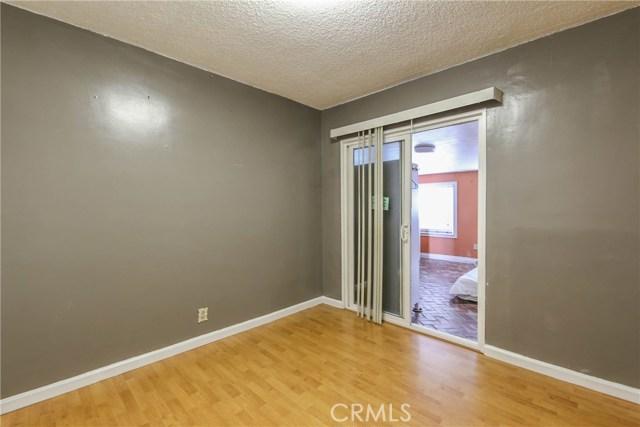 2536 W Glenoaks Avenue Anaheim, CA 92801 - MLS #: RS18132312