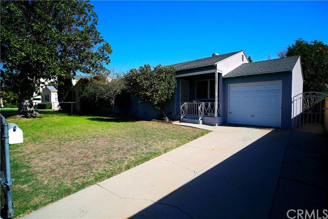 308 Raymond Avenue Glendale, CA 91201 is listed for sale as MLS Listing BB18031457