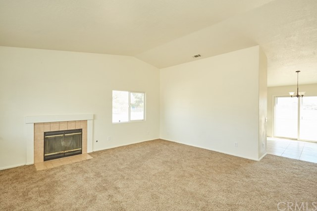 15531 Tonekai Road Apple Valley, CA 92307 - MLS #: PW18007647