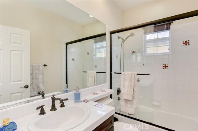 38 Hallcrest Drive Ladera Ranch, CA 92694 - MLS #: OC18149137