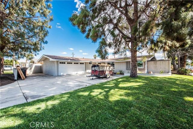 9702 Hillview Road, Anaheim, CA, 92804