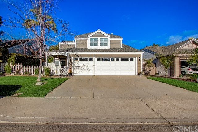 Photo of 24871 Hon Avenue, Laguna Hills, CA 92653
