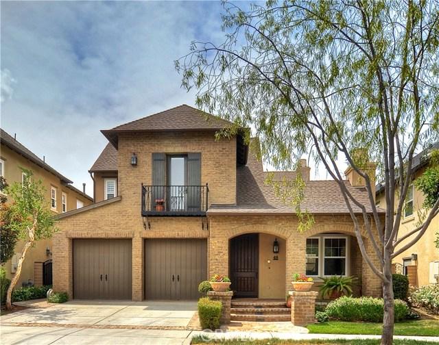 48 Gentry, Irvine, CA, 92620