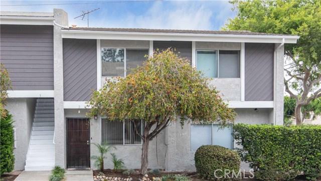 2201 Grant 2 Redondo Beach CA 90278