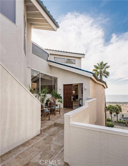 7335 Vista Del Mar Ln, Playa del Rey, CA 90293 photo 11