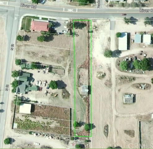 Property for sale at 590 14th Street, San Miguel,  CA 93451
