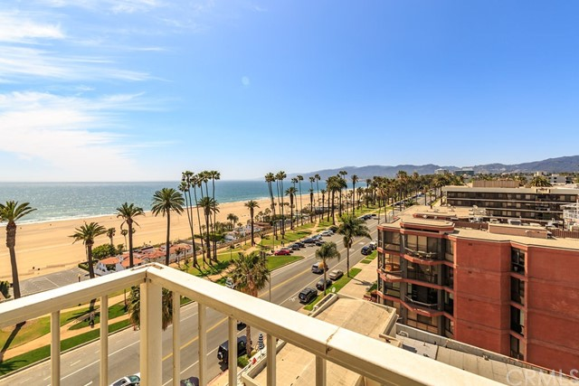 101 California Av, Santa Monica, CA 90403 Photo 29