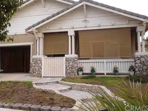 9451 Stoneybrock Place, San Bernardino, California 91730, 4 Bedrooms Bedrooms, ,2 BathroomsBathrooms,HOUSE,For sale,Stoneybrock,MB13002167