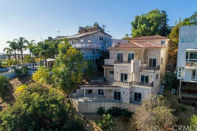 Single Family Home for Sale at 2030 Hanscom Drive South Pasadena, 91030 United States