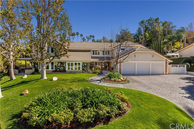 Photo of 25672 Rangewood Road, Laguna Hills, CA 92653