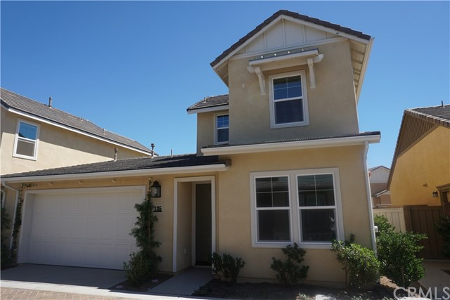 Photo of 135 Garcilla, Rancho Mission Viejo, CA 92694