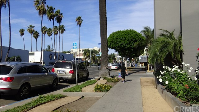 100 Atlantic Av, Long Beach, CA 90802 Photo 21
