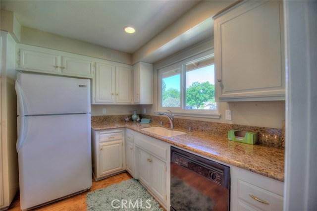 2809 Live Oak Avenue, Fullerton CA: http://media.crmls.org/medias/e6adf7a0-d707-4405-bc13-9707950b13aa.jpg