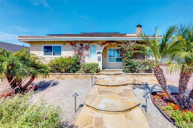 21914  Ladeene Avenue, Torrance, California