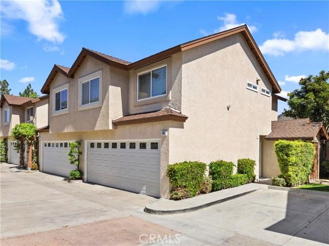 Photo of 2233 Fairview Road #R, Costa Mesa, CA 92627