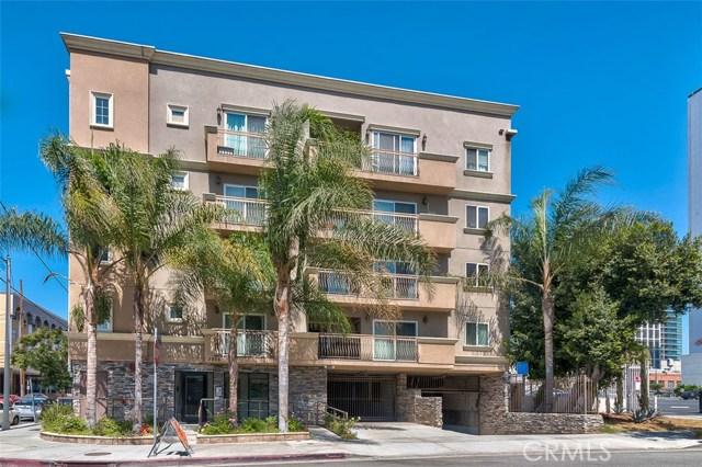 3855 Ingraham St, Los Angeles, CA 90005 Photo 19