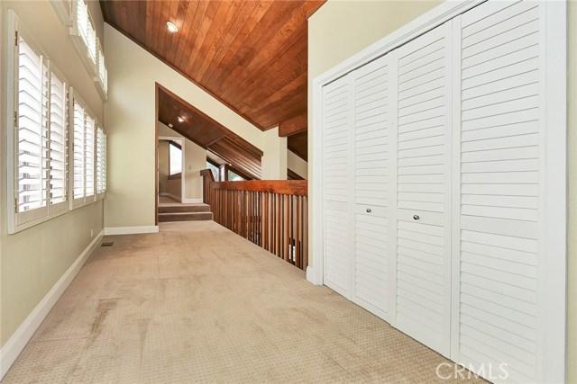 1251 Peacock Hill Drive North Tustin, CA 92705 - MLS #: PW17220153