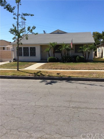 5425   Los Toros Avenue   , CA 90660 is listed for sale as MLS Listing DW15166113