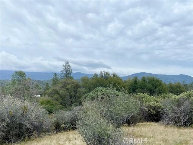 4907 Stumpfield Mountain Road, Mariposa CA: http://media.crmls.org/medias/e6b5e942-b4c5-4bd2-a756-2e73a9565dfb.jpg