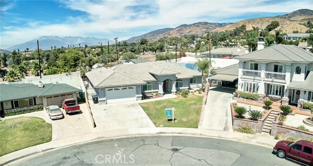 1406 E Ralston Avenue, San Bernardino CA: http://media.crmls.org/medias/e6b60233-e566-4b90-86b1-7106a0a39209.jpg