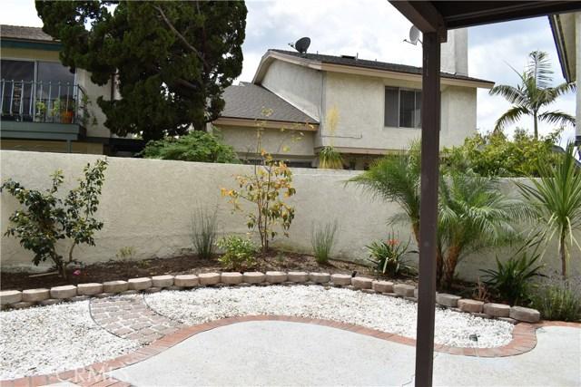 1970 W Windward Dr, Anaheim, CA 92801 Photo 54