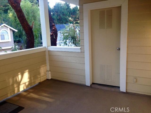 23412 Pacific Park Drive, Aliso Viejo CA: http://media.crmls.org/medias/e6b74c6d-c0a5-402a-b905-d7bc8977133e.jpg