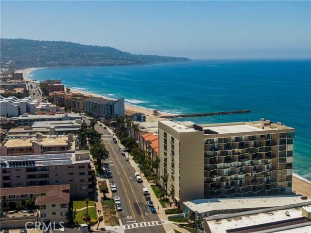 531 Esplanade, Redondo Beach, CA 90277 Photo