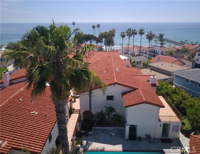 410 Cazador Lane 1, San Clemente, CA 92672