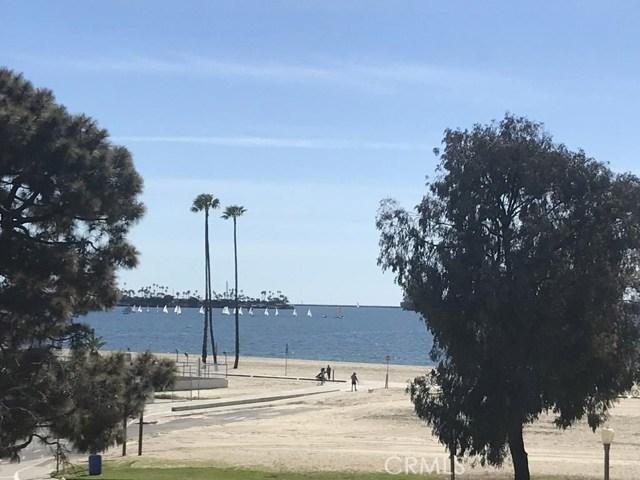 4529 E Shaw Street, Long Beach CA: http://media.crmls.org/medias/e6bc08ca-9223-45bb-b2fe-05a80ee37138.jpg