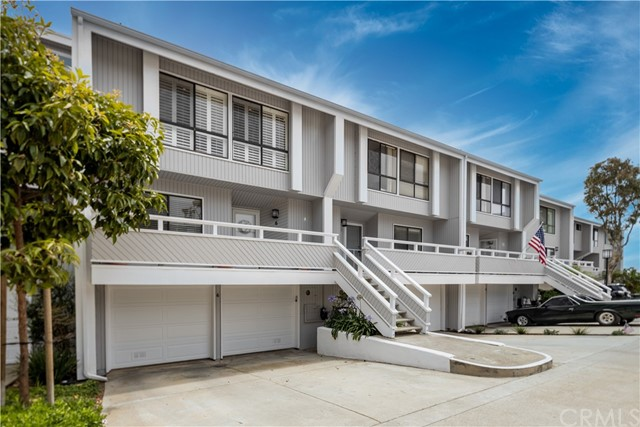 6 Odyssey Court, Newport Beach, California 92663, 3 Bedrooms Bedrooms, ,2 BathroomsBathrooms,Residential Purchase,For Sale,Odyssey,LG21149395