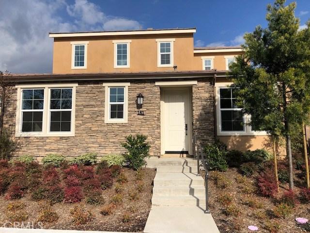 181 Garcilla, Rancho Mission Viejo, California