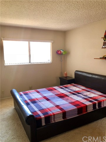 106 N Chapel Avenue Unit 4 Alhambra, CA 91801 - MLS #: WS18190943