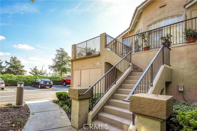 3 Escarlata, Rancho Santa Margarita CA 92688