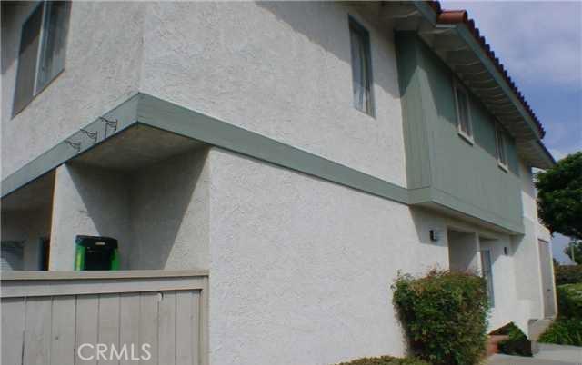 322 Lemon Grove, Irvine, CA 92618 Photo 1